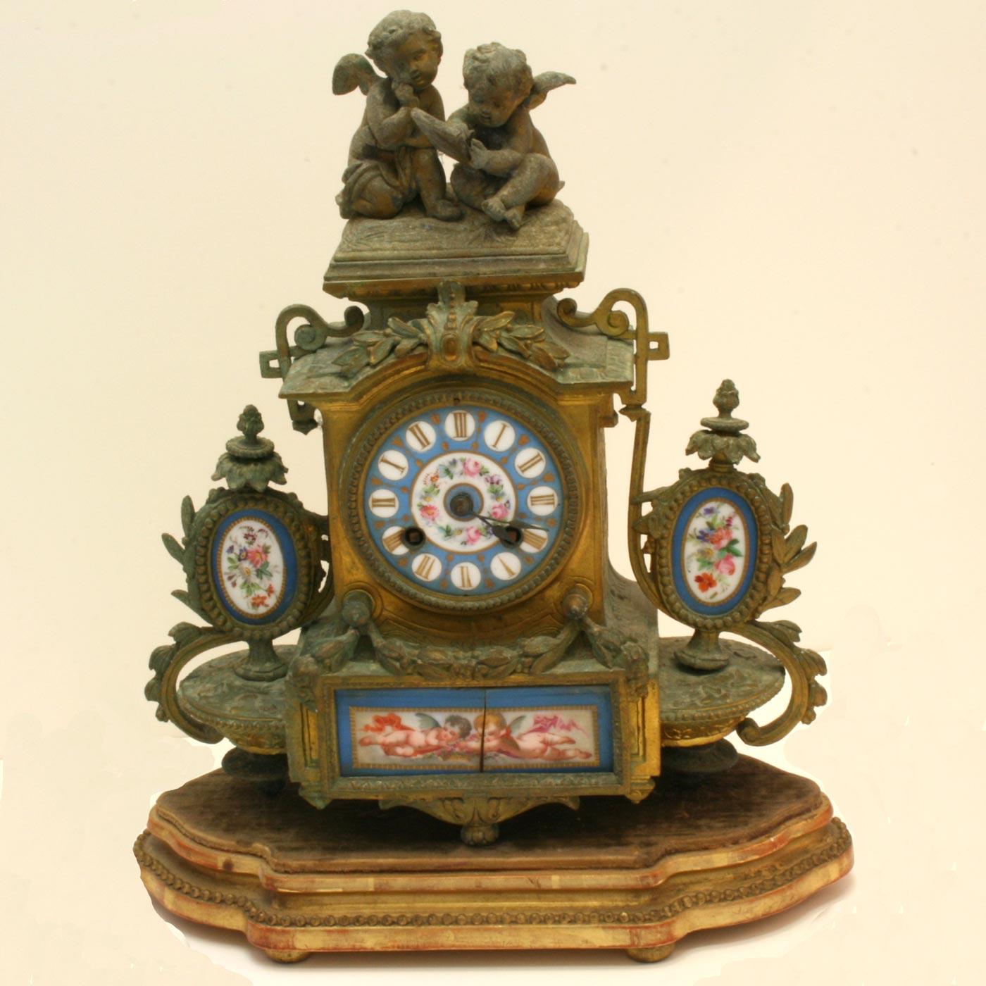 clock-restoration-1