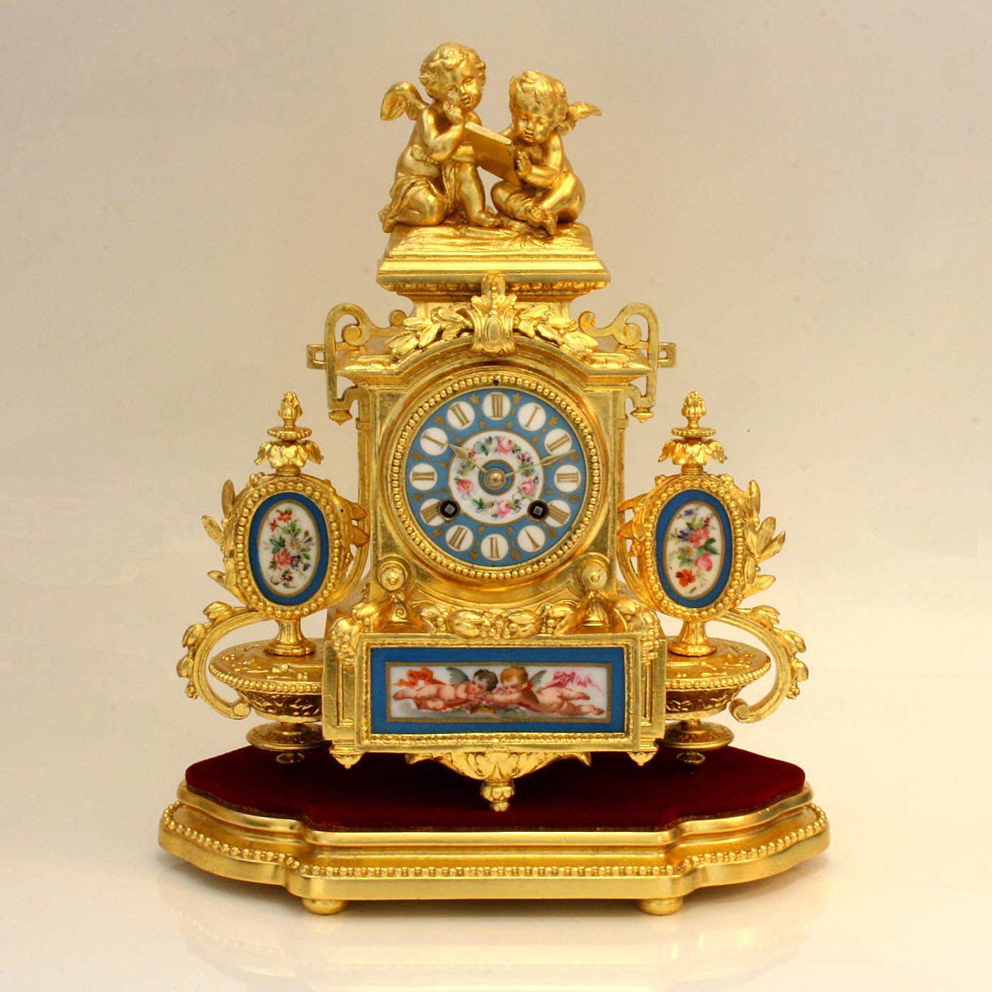 french-mantle-clock-3044-1.